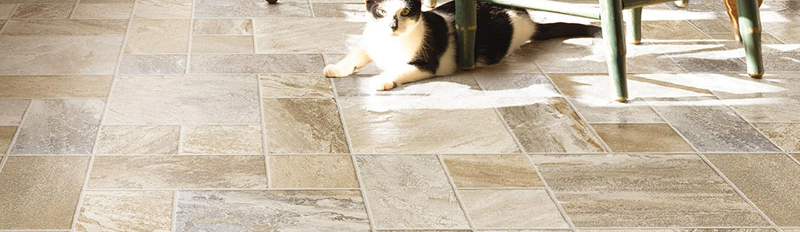 Freds Carpet East Northport NY - Fred's floor tile