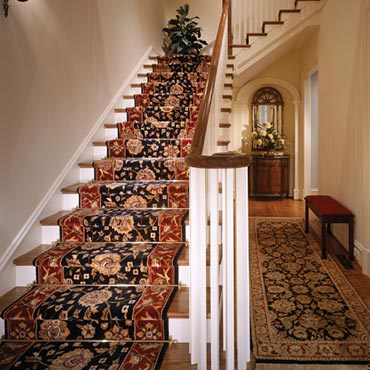 Zoroufy Stair Rods | East Northport, NY