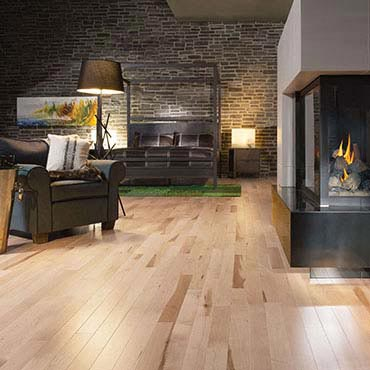 Mirage Hardwood Floors | East Northport, NY