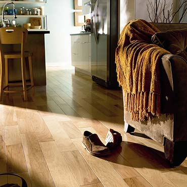 Mannington Hardwood Flooring | East Northport, NY