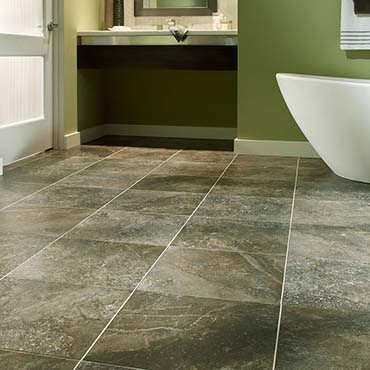 Mannington Adura® Flooring | East Northport, NY