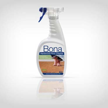 Bona® Wood Cleaners | East Northport, NY