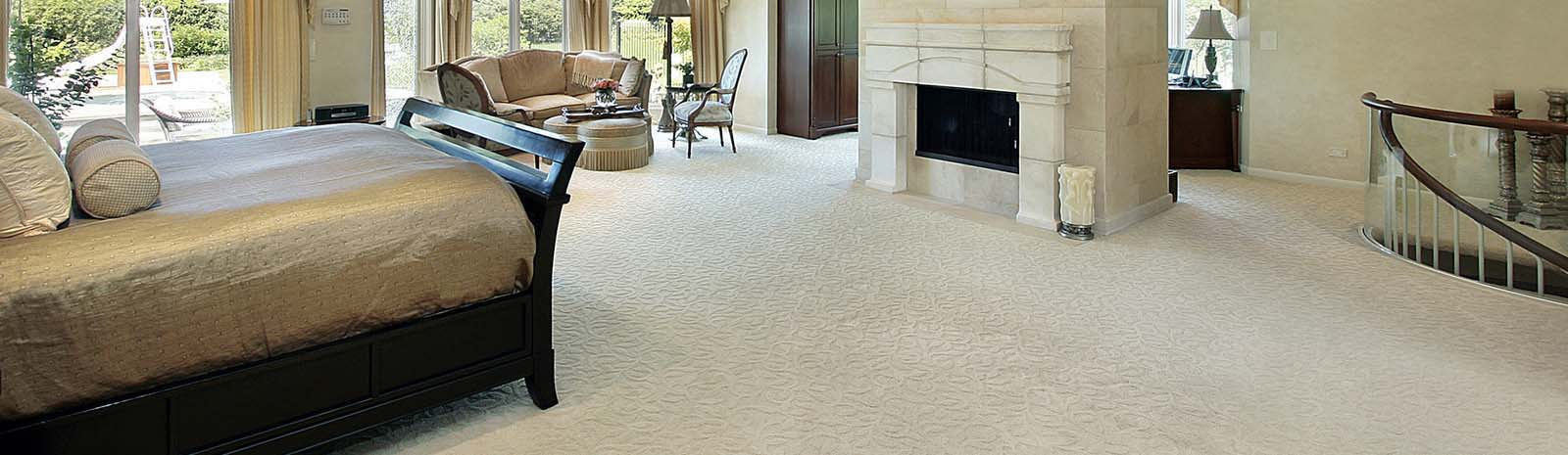 Fred's Carpet | Carpeting